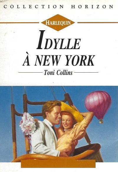 Idylle à New York