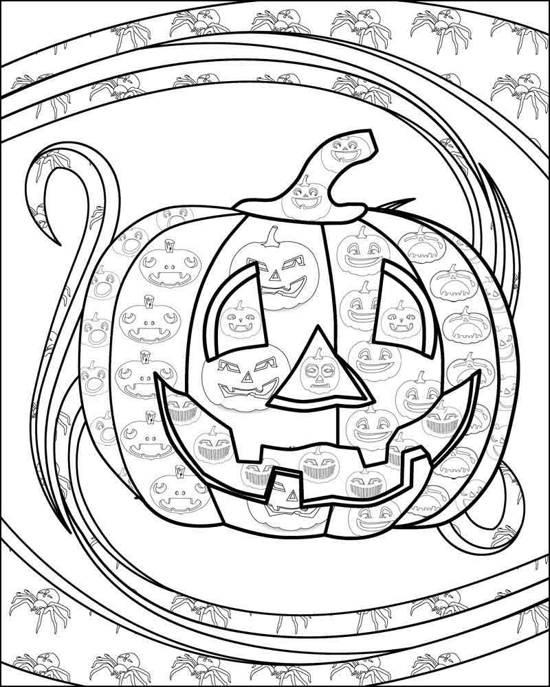 coloring_halloween_for_fun_vol1_ex1