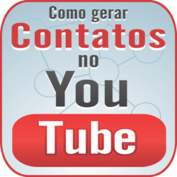 Contatos no YoutubeContatos no YoutubeContatos no YoutubeContatos no YoutubeContatos no Youtube