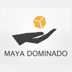 Maya Dominado - Do zero ao seu projeto de animacao 3D
