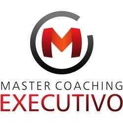 Master Coaching Executivo