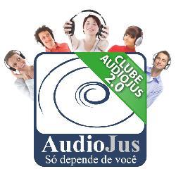 audio jus