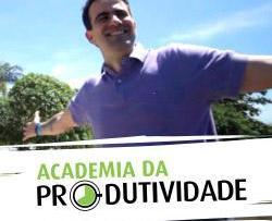 Academia da Produtividade