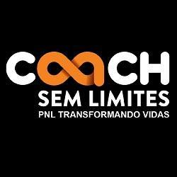 coach pnl