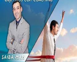 Coaching de Alto Impacto