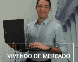 Vivendo de Mercado - Curso Online