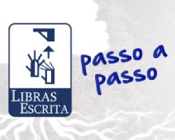 Escrita de sinais signwriting Curso Online Prof. Madson Barreto