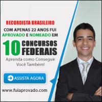 Guia Kalebe Dionísio pdf