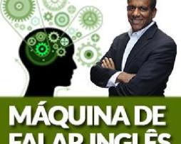 Maquina de Falar Ingles
