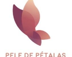 CURSO PELE DE PETALAS EBOOK PDF