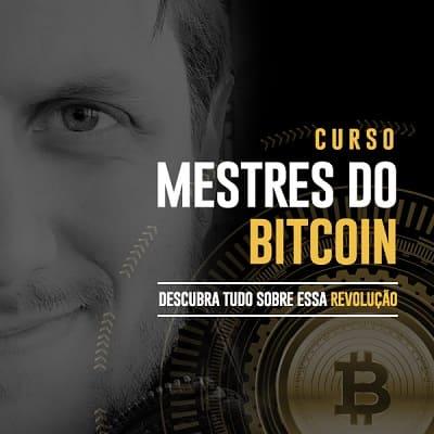 Curso Mestres do Bitcoin com - Augusto Backes Aprenda Trade Operações Alavancadas, Gemas e Protocolos DeFi, Stake de Ethereum, BNB, Cardano e muito mais