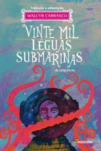 Capa_Vinte%20mil%20leguas%20submarinas_FINAL-1