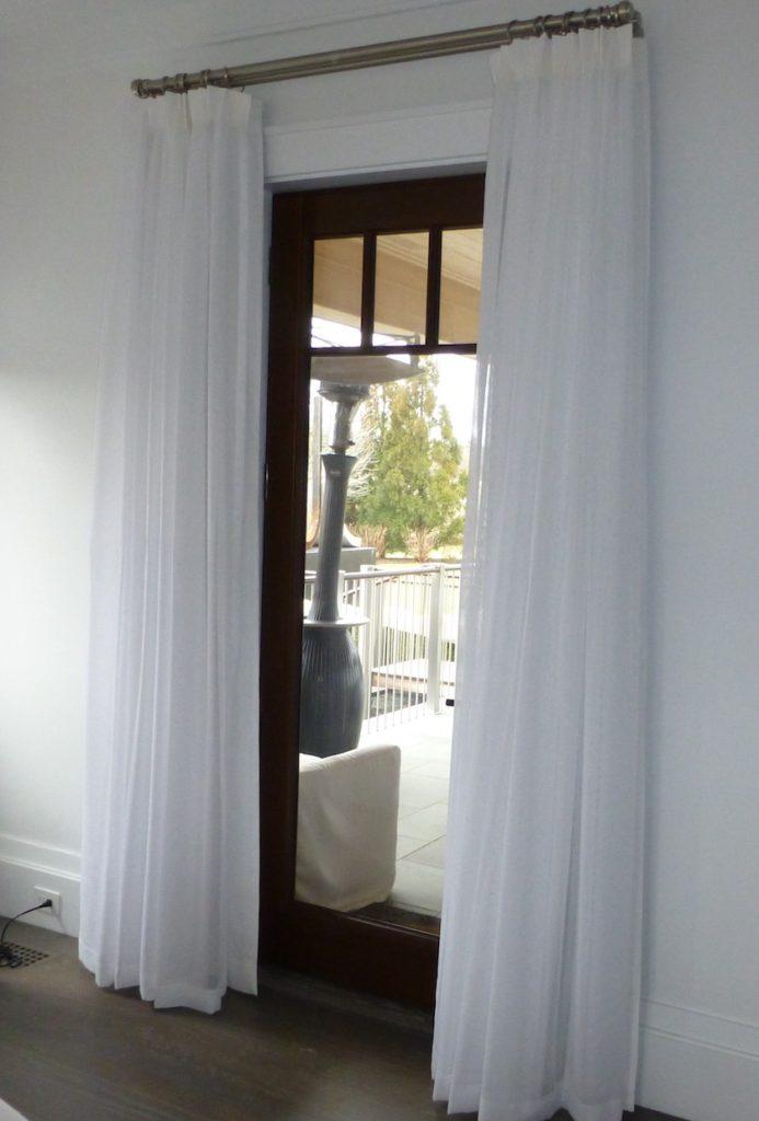 long island curtains drapes long