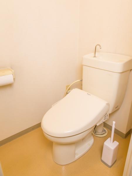 reform-jirei-toilet