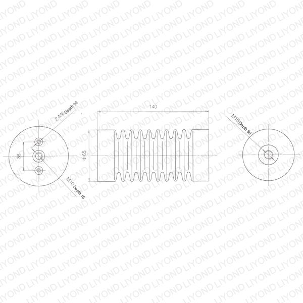 dicktator 602 wiring diagram Wiring Diagram