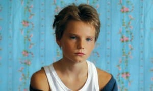 10-year-old-girl-300x180