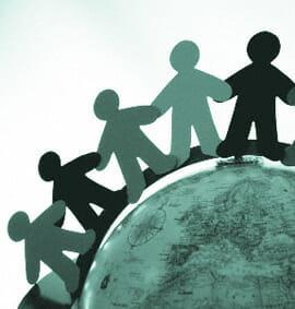Help Troubled Children World Wide