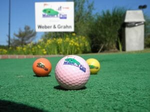 putt for youth