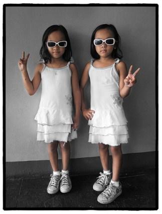 Sunglass-Girl