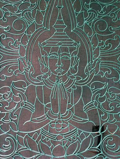 cambodia_05