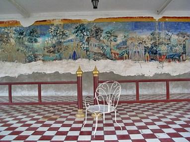 cambodia_07