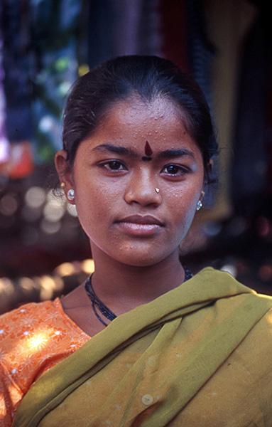 india_11