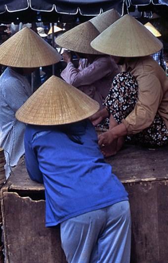 vietnam_25