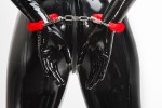 BDSM 101: Safe Sane and Consensual