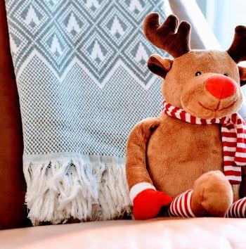 Seasonal Affective Disorder: Have a Merry Gloomy Christmas