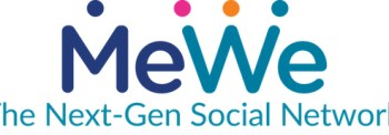 Mewe.com and NSFW content