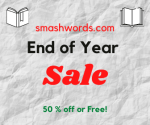 Liz' E-Books Update and Sale!