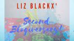 Liz' Second Blogiversary