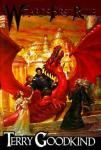 Friday Frolics - BDSM in 'Wizard's First Rule' by Terry Goodkind