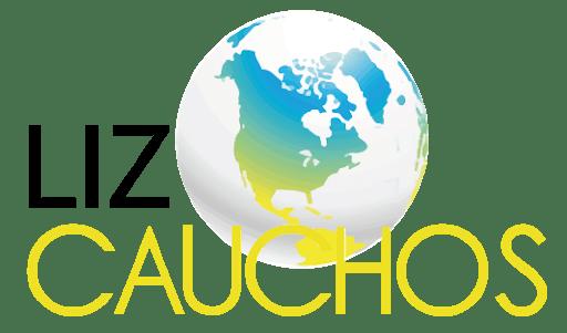 Lizcauchos