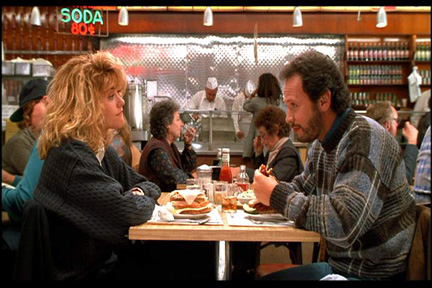Harry, Sally & Katz