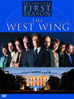 West_Wing_S1_DVD