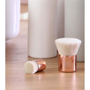 brosse-nettoyante-visage-petit-format