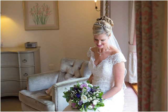 old hall ely wedding - liz greenhalgh photography