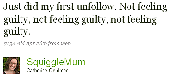 squigglemum-does-her-first-unfollow