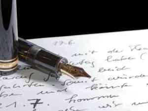 fountain-pen-1463463_1920