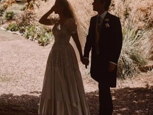Princess-Beatrice-wedding-3