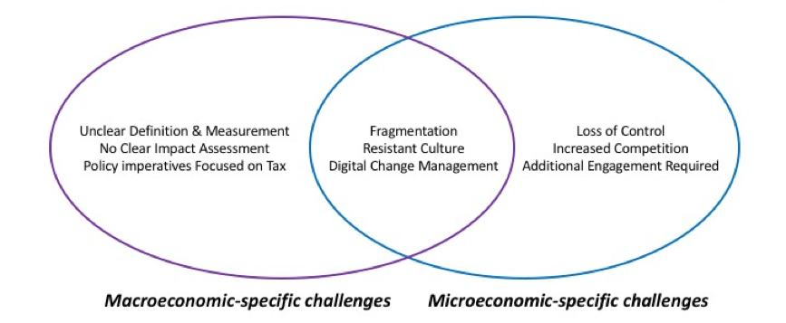 ChallengeswithDigitization