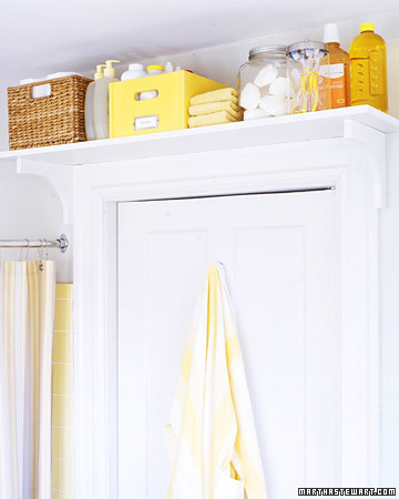 a100979_gt05_bathroomshelf_xl