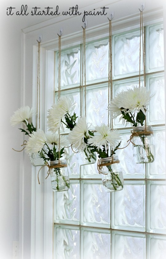 mason-jar-window-treatment-1-7_thumb
