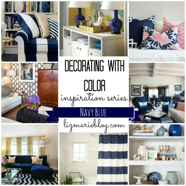 decorating-with-color-series-navy1