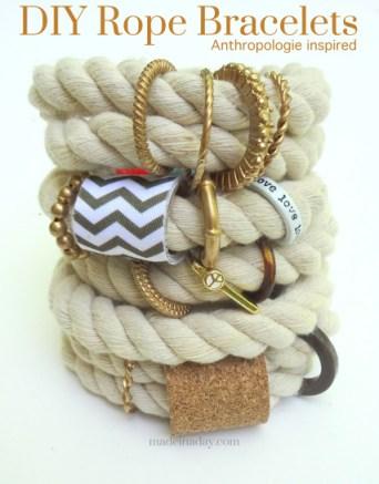 diy-rope-bracelets