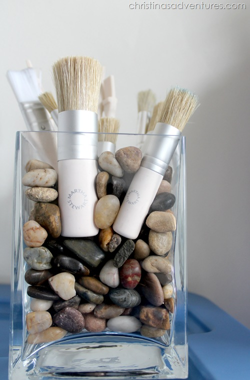 organize-craft-supplies-3_thumb