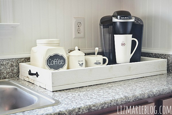 Image Result For How Long Do You Brew Coffee In A French Press