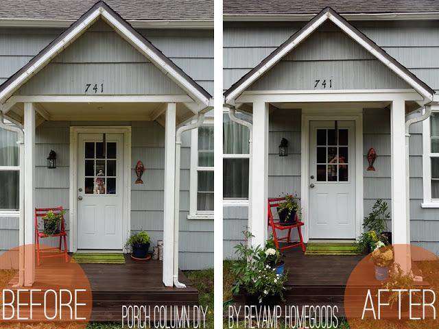 porchcolumns_before&after2