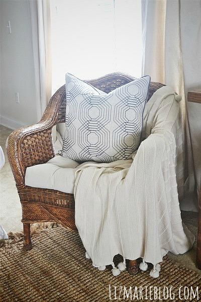Lovely Pillow Sources Liz Marie Blog